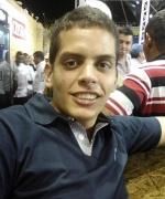 Matheus Falcão