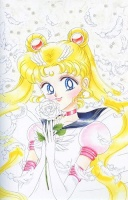 Eternal_Sailor_Moon