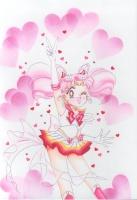 Princess_Rini