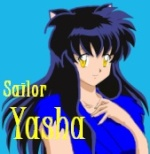Sailor Yasha