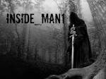 InSide_Man1