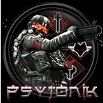 Psytonik