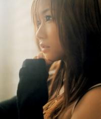 Nao Sayori