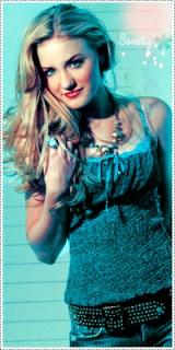 Courtney Hevenly