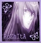 RoZhItA