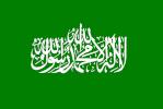 iraki