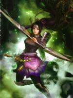 Oda-Tokugawa