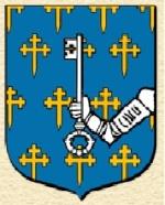 Elreymay
