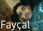 faycal131284
