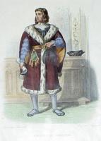 Archambeaux