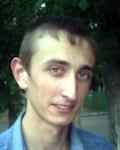 Дмитрий Леванков
