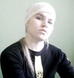 Александра Бородина