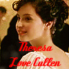 Theresa Love Cullen