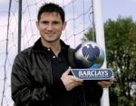 Lampard8