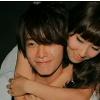 Love_Li_Yin