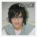 yunami