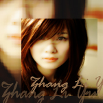 Li_Yin-XiaH