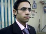 محمد أبوالنور