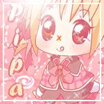 Pipa-chan