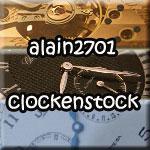 Alain2701