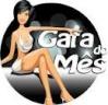 Galeria Gata10