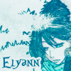 Elyann