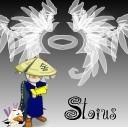 Stoius
