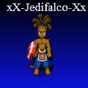 Jedifalco