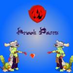 brook-devis