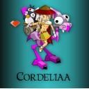 Cordeliaa