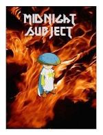 Midnight-Subject
