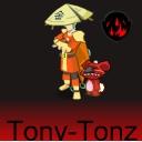 Tony-Tonz