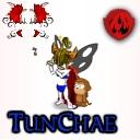 Tunchae