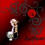 Sylfinah