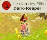 Dark-Reaper