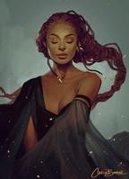 Dionyse