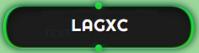 LaGxC