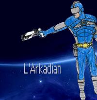 L'Arkadian