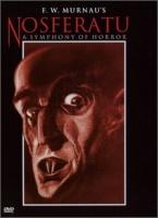 Nosferat