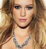 Hilary Duff Hilary13