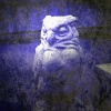Owl Ka Myst