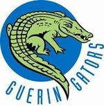 guerin2.0