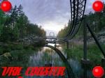 VRK_Coaster
