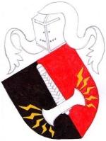 Thorgen