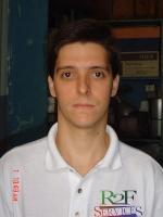 Ricardo F. F.