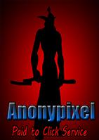 Anonypixel