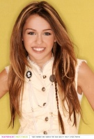 *Miley*