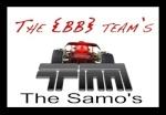 The Samo's