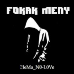 hema_no-love