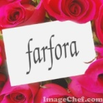 farfora